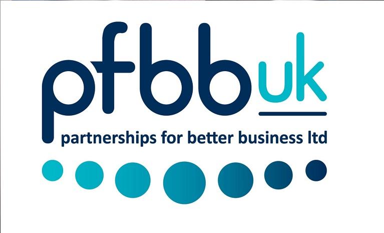 pfbb news logo