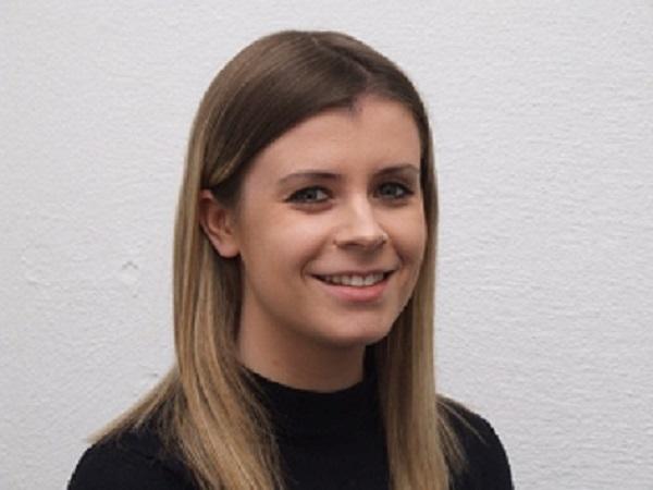 Charlotte Fearn